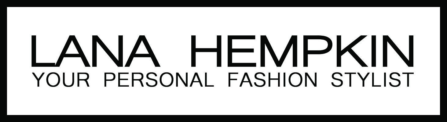 Personal Shopping, Einkaufsbegleitung, Einkaufsberatung | LANA HEMPKIN | Your Personal Fashion Stylist & Consultant