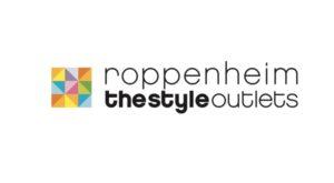 Roppenheim Personal Shopping Service Lana Hempkin